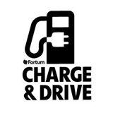 Fortum Charge and Drive logo